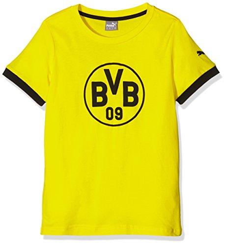 Borussia Dortmund Tshirt Test 2020 ???? ▷ Die Top 7 im Vergleich!