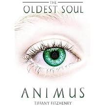 The Oldest Soul - Animus: Volume 1