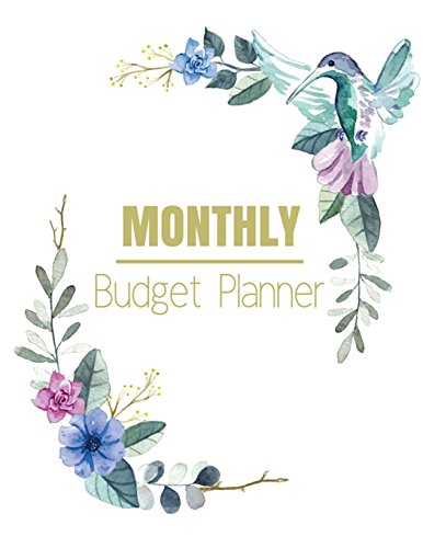monthly-budget-planner-bird-floral-design-budget-planner-book-with-calendar-2018-2019-income-list-mo