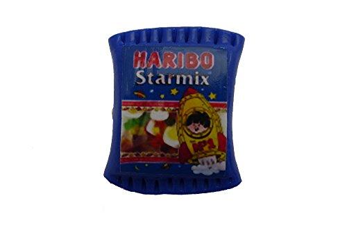 haribo-starmix-badge
