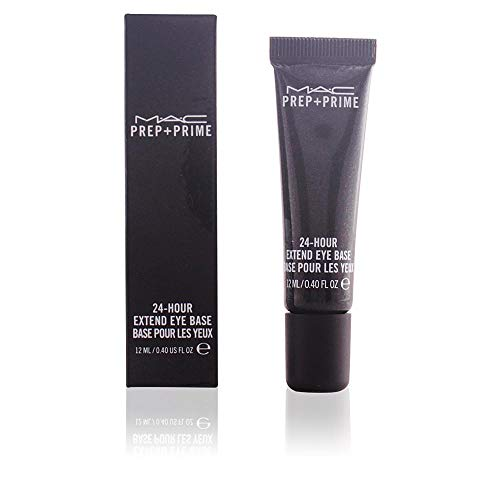 Mac Prep And Prime 24 Hour Extended Eye Base 12Ml -