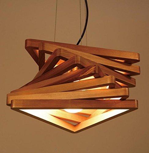 lustre-luminaires-en-bois-cratif-en-milieu-rural-hall-dentre-chambre-coucher-cuisine-de-bureau-dner-