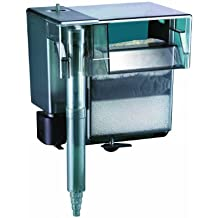 AquaClear Sistema de Filtración 50, 200