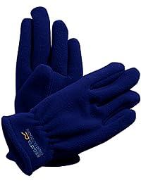 Regatta Taz II Kids Gloves