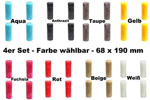 4-x-bougie-rustic-bougies-couleur-au-choix-oe-68-x-190-mm-lot-de-4-bougies-pilier-de-bougies-pilier-