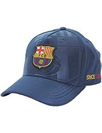 FC Barcelone - Casquette homme - Soccer
