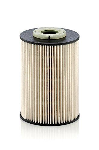 Mann Filter PU 9003 z -  Filtro Carburante
