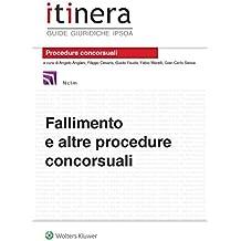 Fallimento e altre procedure concorsuali-III ed.