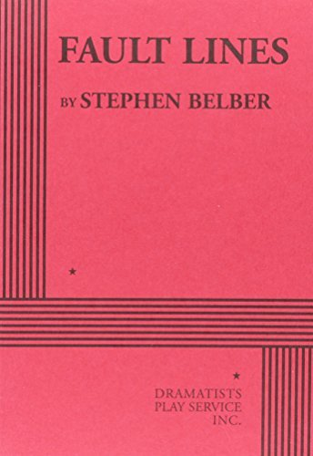 fault-lines-acting-edition-by-stephen-belber-2009-10-27
