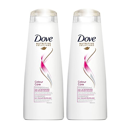 dove-shampoing-color-care-250ml-lot-de-2