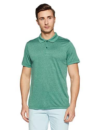 a63fc586 Men's Adidas T-Shirts: Buy Adidas T-Shirts for Men Online at Best ...