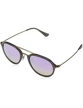 Ray-Ban 4253 - Gafas de sol, Unisex