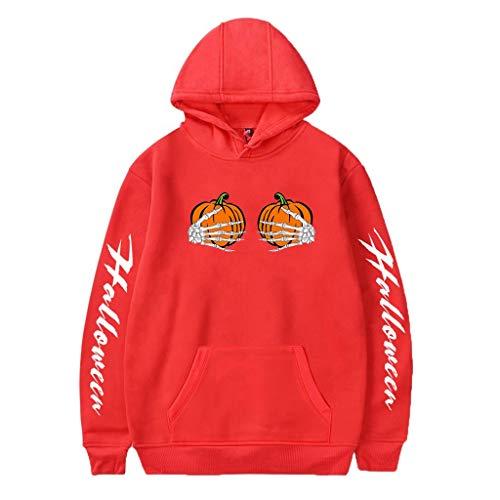 Ncenglings Hoodie Plaid Herren,Männer Sweatshirt Pullover Oversize Herren Sweater Wollpullover Herbst Langarm Sweater Top Kapuzenpullover Sweatshirt -