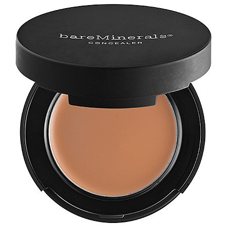 spf-20-correcting-concealer-in-tan-1-by-bare-escentuals