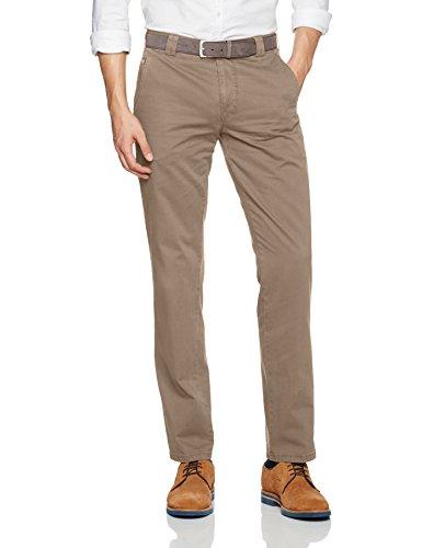 meyer-mens-roma-trousers-beige-beige-33-w34-l32