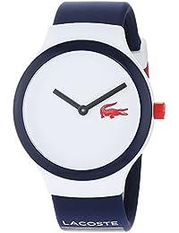 Reloj Lacoste para Unisex 2020122