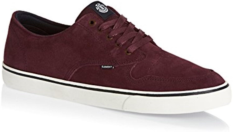 Element Herren Sneaker Topaz C3 Skateschuhe