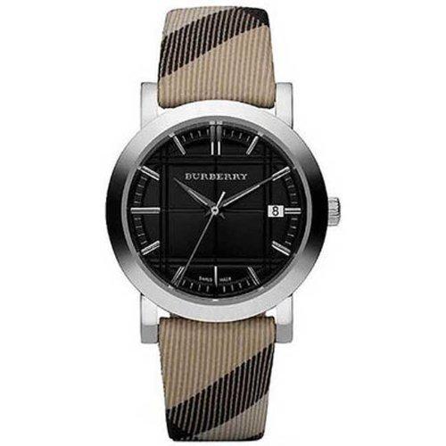 burberry-bu1772-bu1772-orologio-da-polso-da-uomo