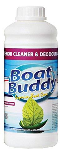 boat-buddy-interior-cleaner-deodouriser