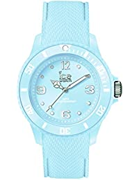 Watch Amazon De Outlet RelojesRelojes esIce nwPk80O