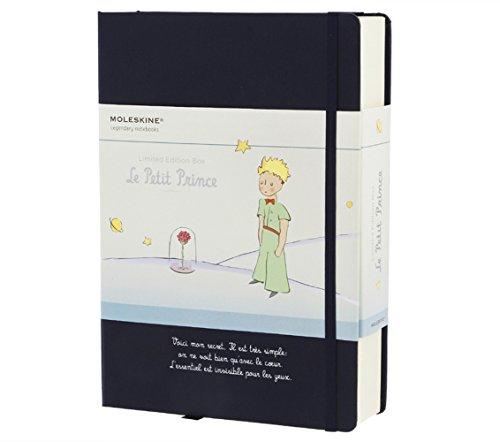 moleskine-gblepetit-geschenkboxen-der-kleine-prinz-inkl-notizheften-postkarten-sticker-blau