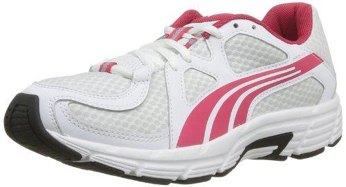 Puma W Axis V3, Chaussures de running femme