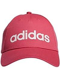 c6fdb2f62789e0 Suchergebnis auf Amazon.de für: adidas cap: Bekleidung