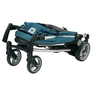 Babywelt Sports Cart   15