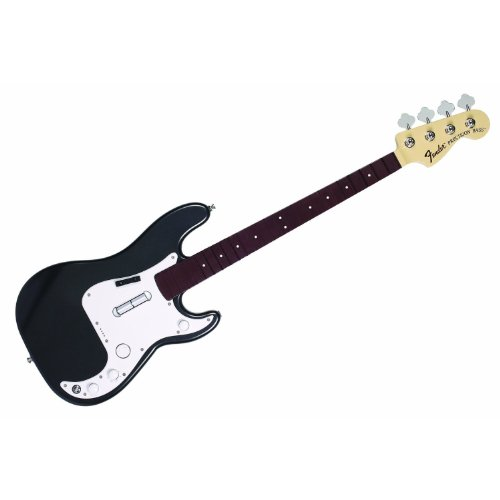 gitarre-mc-rock-band-3-wireless-fender-precision-bass-controller-edizione-germania
