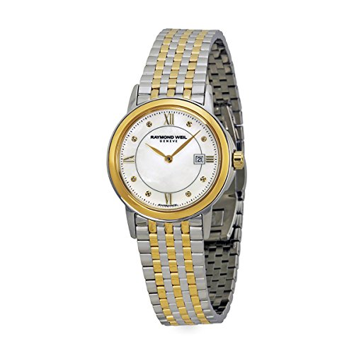 raymond-weil-ladies-tradition-watch-5966-stp-00995