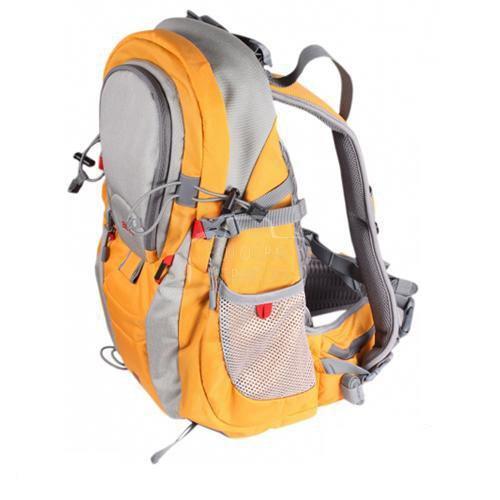 benro-hummer-200-mochila-para-camara-rojo