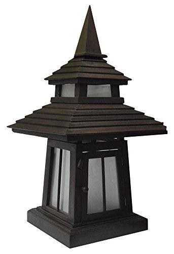 lampara-de-madera-farol-fabricado-en-la-mano-importado-de-tailandia-15205