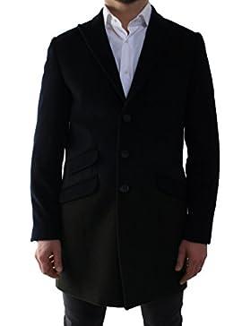 EXIBIT - Abrigo - para hombre