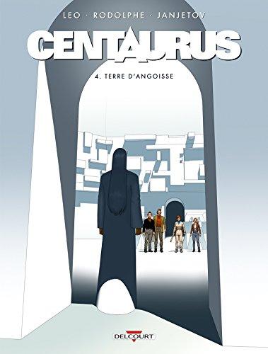 Centaurus 04