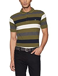 Steal Deal : Upto 75% Off On Ruggers Clothing T-Shirts ,Trouser Shirts For Men's low price image 12