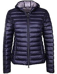 Suchergebnis auf für: Feder Jacken Jacken