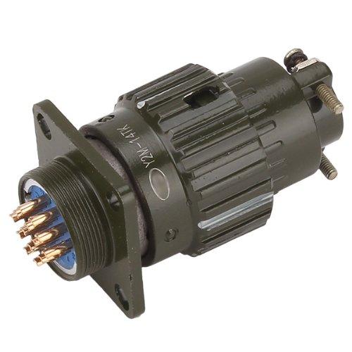 schwarz-14pin-y2-m-mannlich-weiblich-rund-anschluss-fur-elektrische-elektronischer-ausrustung