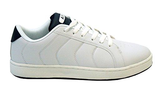 Airtech, Sneaker uomo White/Lace