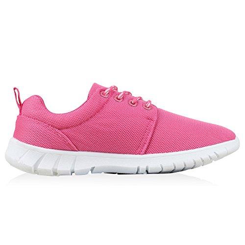 Scarpe sportive casual rosa per uomo Aclaramiento Fiable DdHnN4p