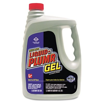 heavy-duty-clog-remover-gel-80oz-bottle-sold-as-1-each