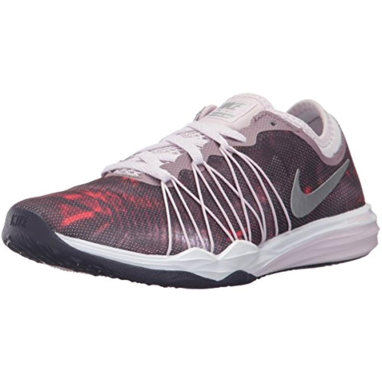 500 Chaussures Sport Femme De B01dl32n6q Nike 844667 OPq5EwEx4