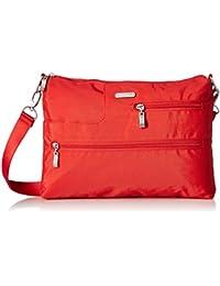 00158a29e9 Baggallini Women s Cross-body Bags Online  Buy Baggallini Women s ...