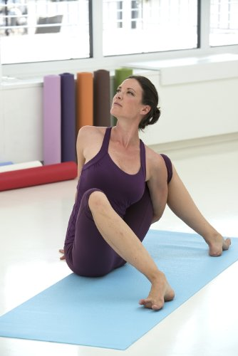 Yogistar-Yogamatte-Basic-rutschfest-23-Farben