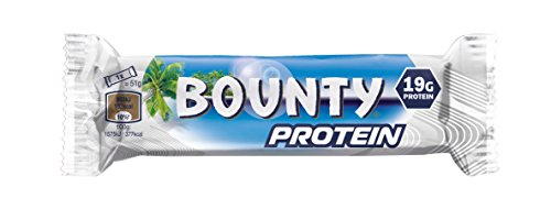bounty-protein-bar-51-g-18-bars