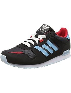 adidas ZX 700 J, Zapatillas de Deporte para Niños
