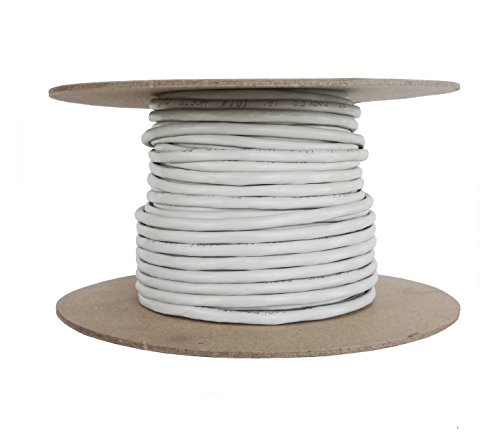 cat-6-solid-pvc-cable-grey-100m-reel-100-copper-data-networking-ethernet