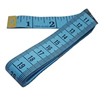 150 cm Soft Tape Measure Sewing Tailor Ruler