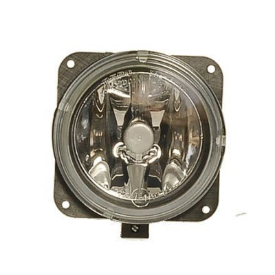 mazda-tribute-fog-light-assembly-right-passenger-sidelh-2001-2004-by-tyc