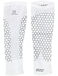 Salomon Exo Calf Long Jambière Homme