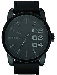 Reloj de pulsera Diesel - Hombre DZ1446